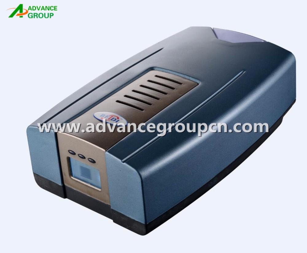 door transmitter remote programming garage overhead easy universal watch control clicker chamberline