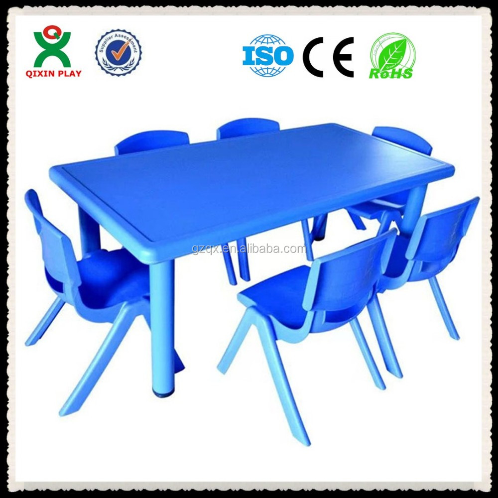 Used Daycare Furniture Sale Kids Furniture, Used Daycare Furniture Sale  Kids Furniture Suppliers And Manufacturers At Alibaba.com
