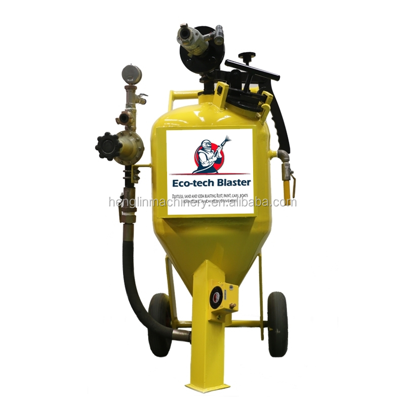 Wet Blasting Cabinet, Wet Blasting Cabinet Suppliers and