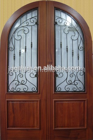 Round Entry Door Round Entry Door Suppliers And Manufacturers At
