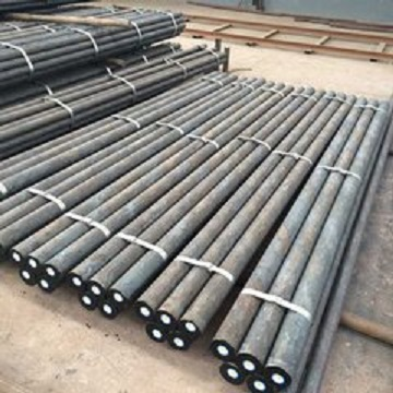 Top Quality And Lowest Price!! 1084 steel bar