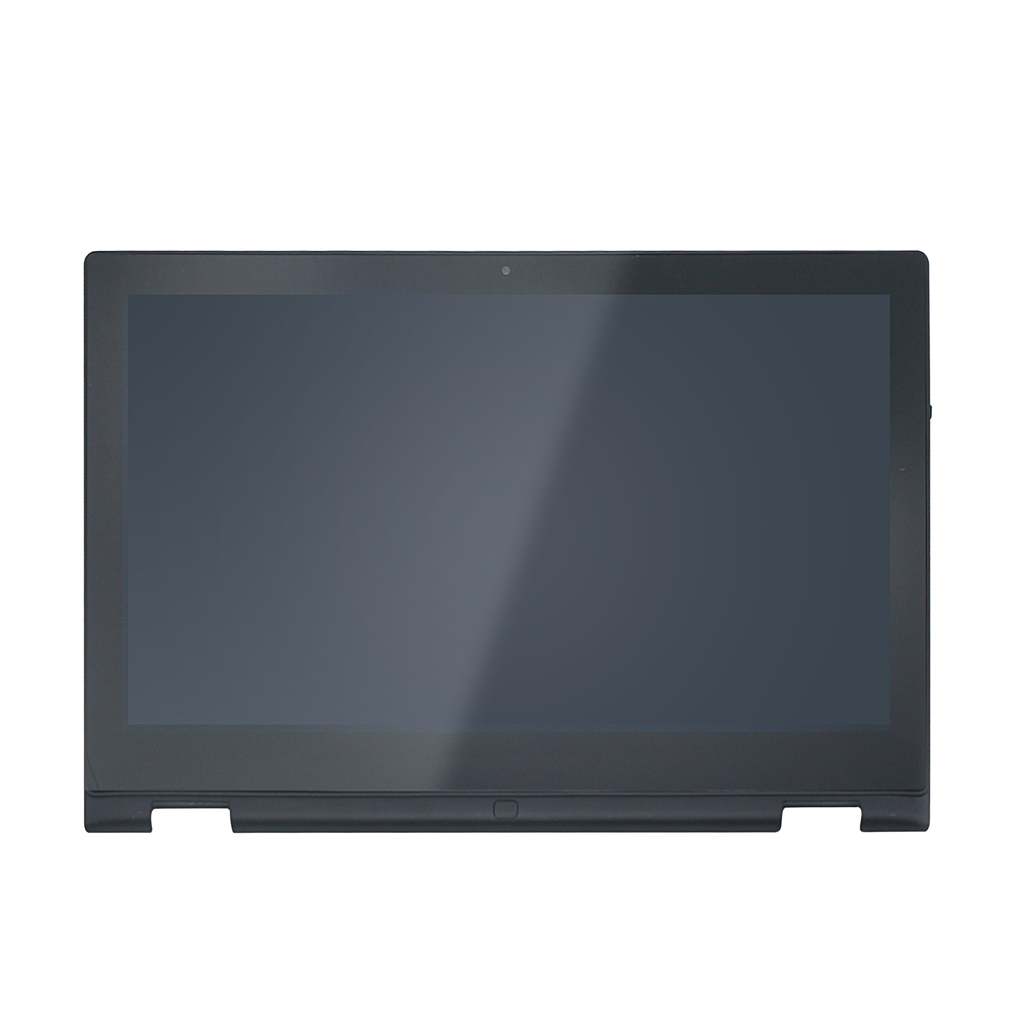 Dell Inspiron 3542 LCD Screen LCD Screen Complete Assembly Grade B