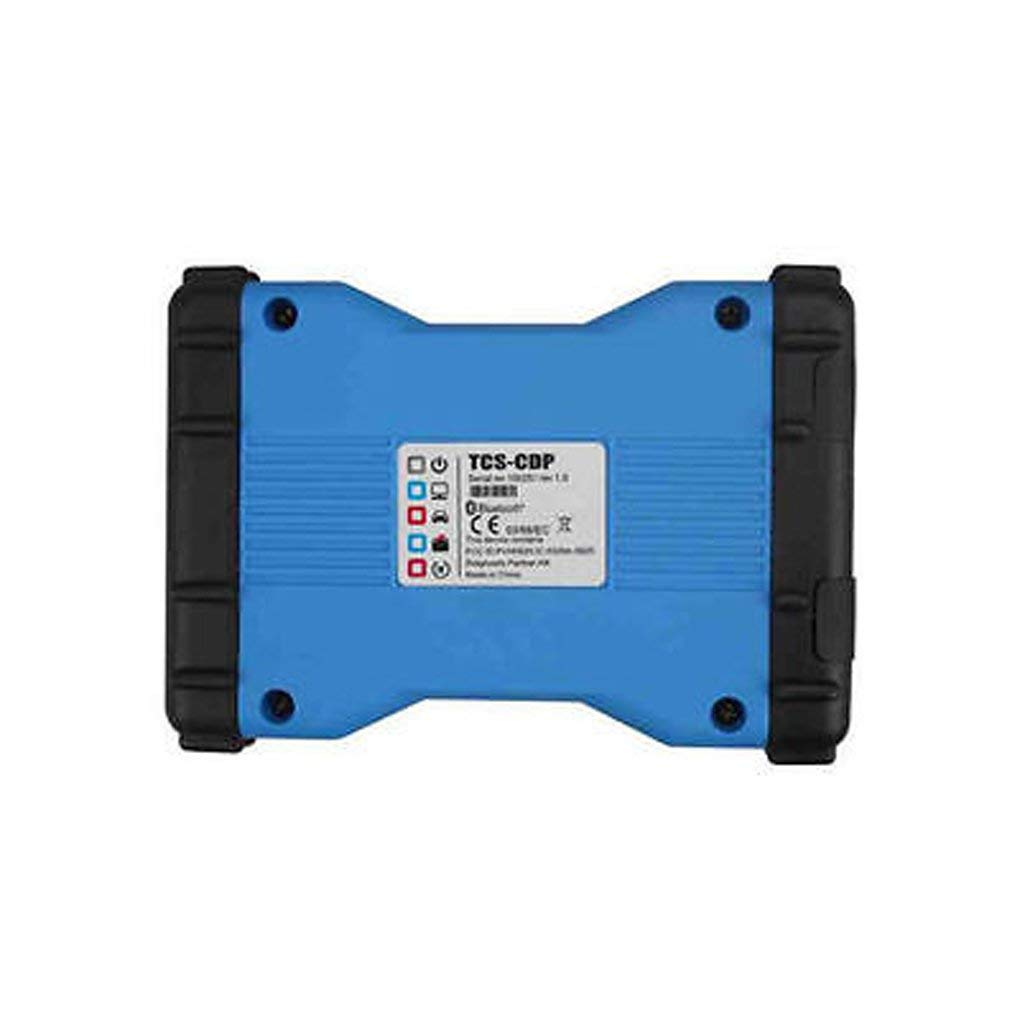 Cheap Actros Truck Diagnostic Tools, find Actros Truck