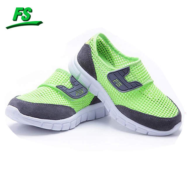 Guangzhou Kids Shoes Factory, Guangzhou Kids Shoes Factory Suppliers and  Manufacturers at Alibaba.com