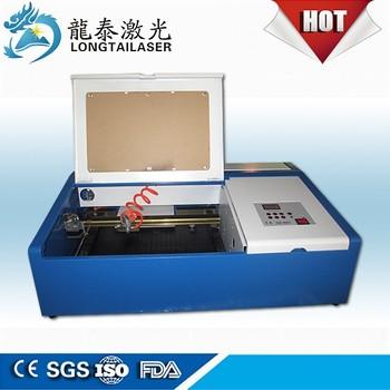 K40 Co2 Laser Engraving Cutting Machine Engraver 40w - Buy Co2 Laser  Engraving Cutting Machine Engraver 40w,Cheap Laser Engraving Machine,Laser  Wood