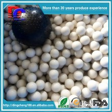 natural small rubber balls emdm rubber ball silicone ball