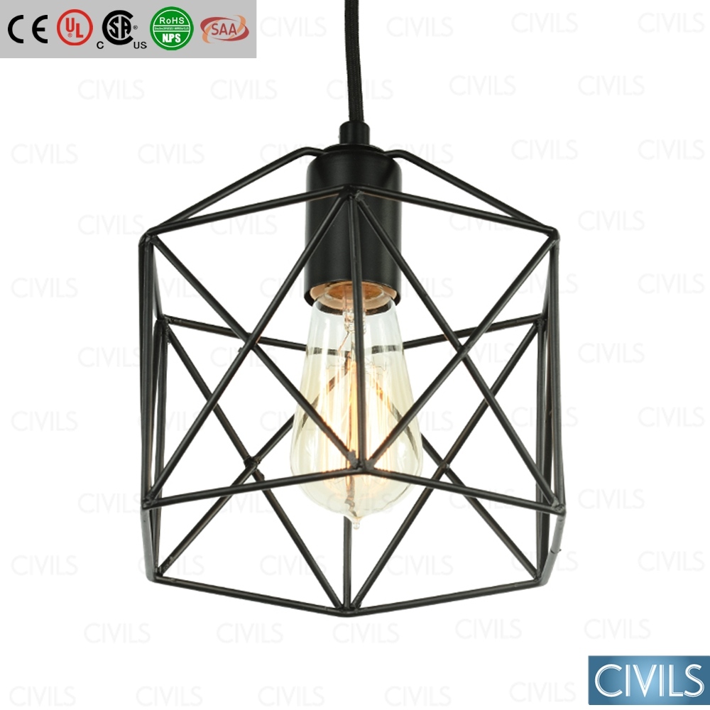 Wire Cage Light, Wire Cage Light Suppliers and Manufacturers at ...