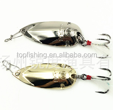 bulk lure HS02A-S01 cheap lure high quality