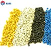 XLPE Compound Electrical Wire Cable Raw Material Virgin Plastic Granules Price