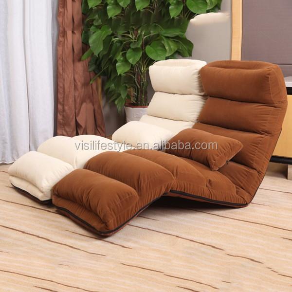 Outdoor Lounge Furniture Bean Bag Chair, Lndon Big Ben Printing Bean Bag  Chair Cover