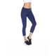 Hot Sexy Yoga Wear Custom Fitness Gym Pants Workout Clothes Wholesale Yoga Pants Sports Clothes