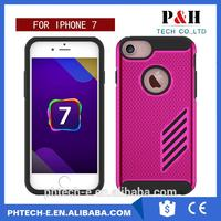 New design phone case manufacturing, water phone case, oem phone case