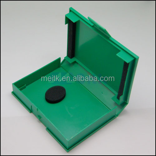 "3.5"" HDD Protection Case Box with Low Factory Price"
