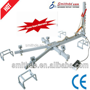 China Motorcycle Alignment Bench, China Motorcycle Alignment