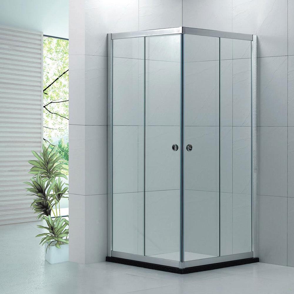 Grossiste cabine douche wc acheter les meilleurs cabine douche wc lots de la chine cabine douche - Porte coulissante toilette ...