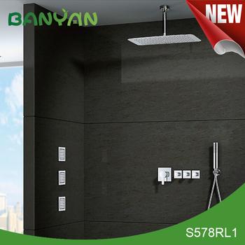 china bath shower unit buy china shower bath shower unit