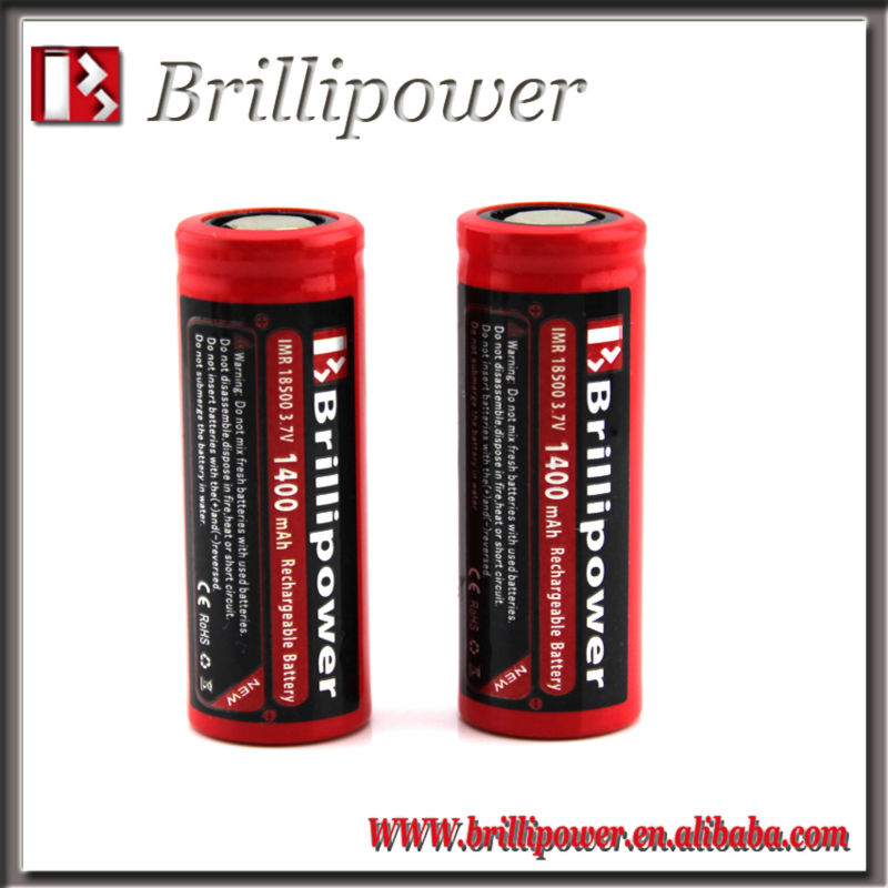 Brillipower 6v 4ah rechargeable lead acid battery cylinder imr high power 6v 4ah rechargeable lead acid battery