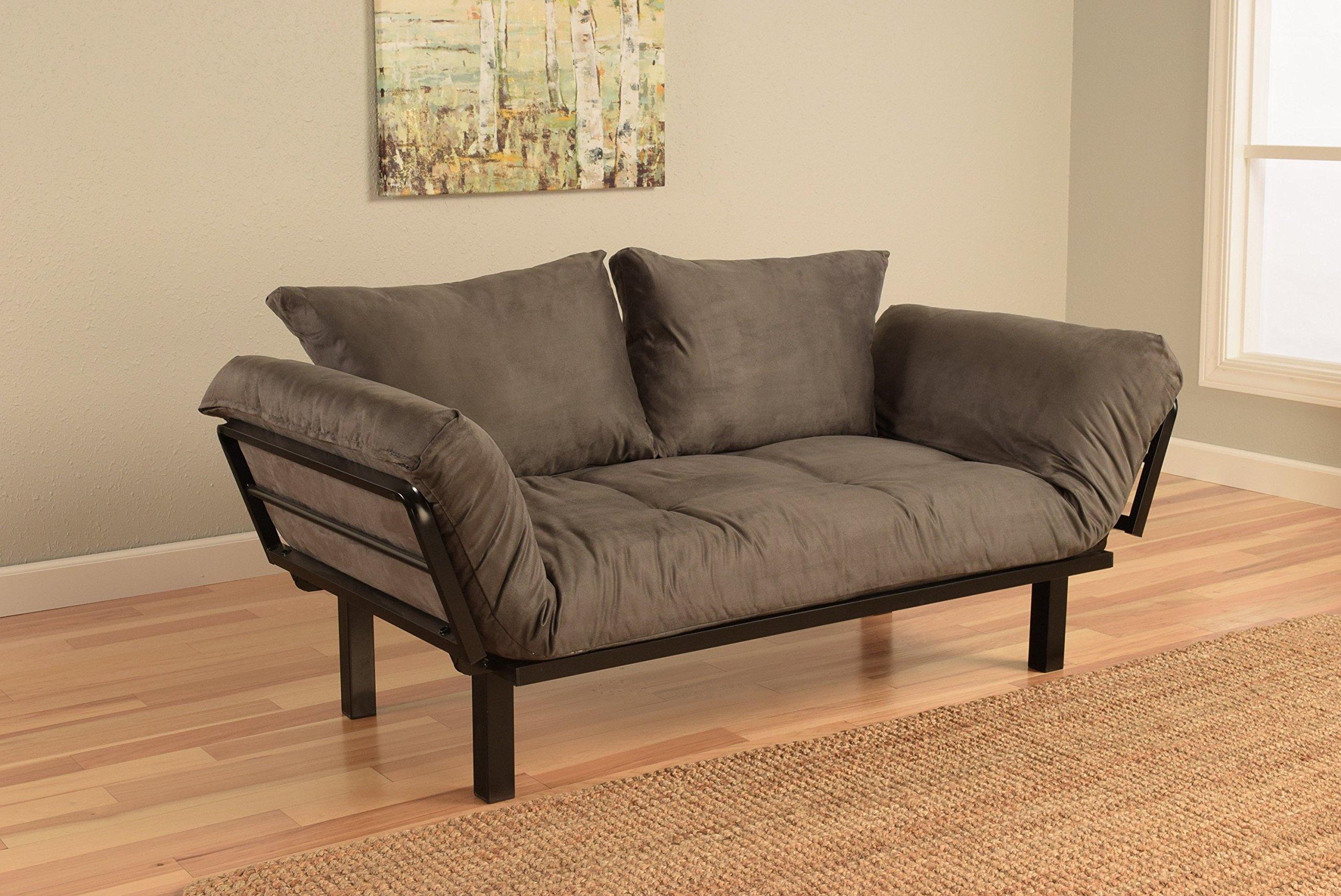 Best Futon Lounger Sit Lounge Sleep