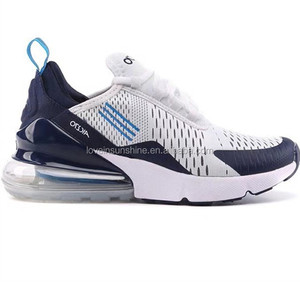 Men's Sports Shoes, Men's Shoes suppliers and manufacturers