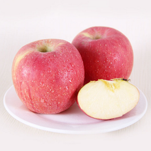 China Origin Fresh Red Fuji Apple