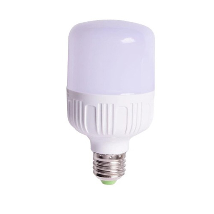 High power 50W 100W led T shape <strong>bulb</strong>,led cylinder <strong>bulb</strong>,led t <strong>bulb</strong>