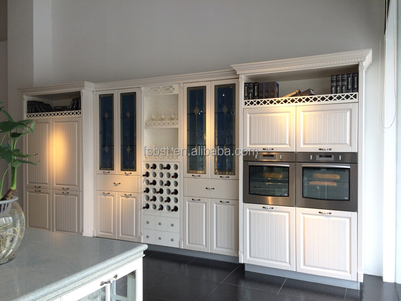 kitchen cabinet display sale display kitchen cabinets for showroom kitchen sample 5257