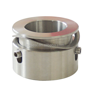 roten mechanical seal 7k for water pump