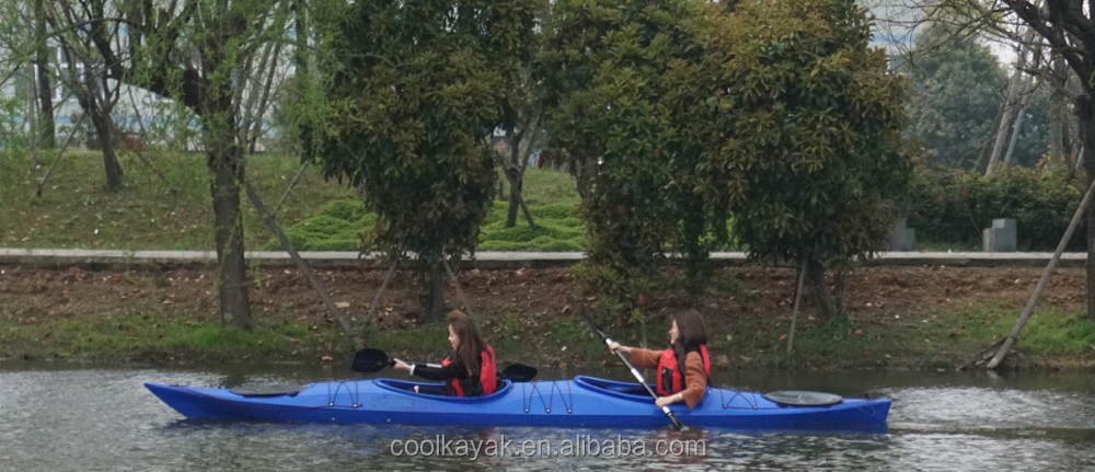 double sit in kayak.png