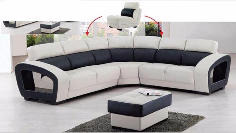 black leather chesterfield sofa,luxury sofa set with price