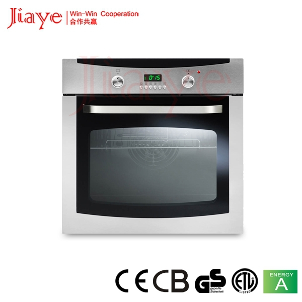 vertical toaster oven vertical toaster oven suppliers and at alibabacom