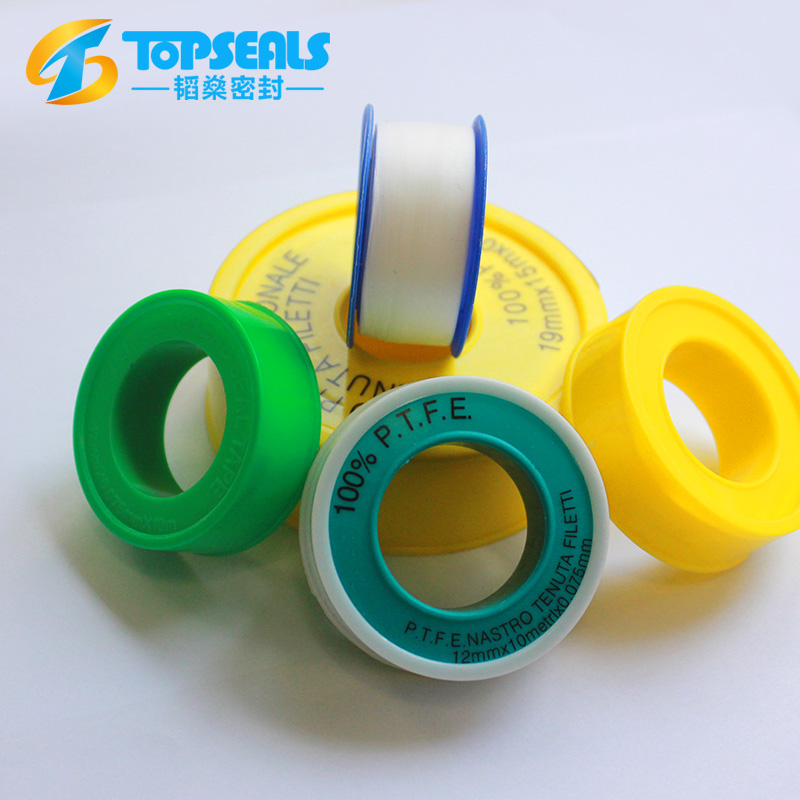 teflon sealing ptfe tape for machine