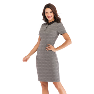 15a6f5dd Latest Office Dress, Wholesale & Suppliers - Alibaba