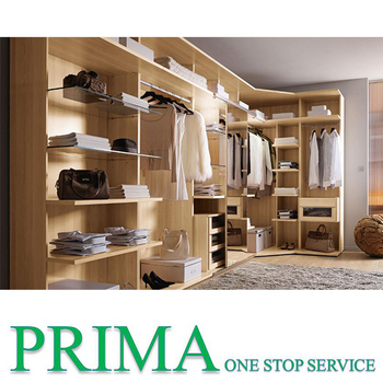 European Standard Oem Bedroom Closet Organization Ideas Custom Walk In Wardrobe