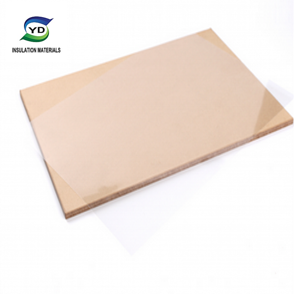 1.6mm FR4 CCL sheet epoxy resin board copper clad laminate