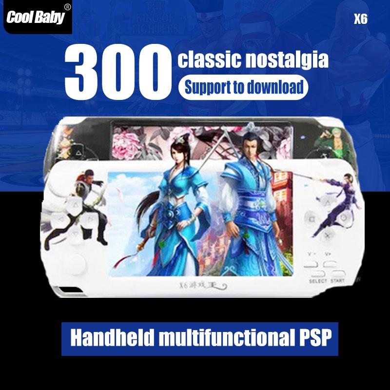 psp go games free  full version iso 14001