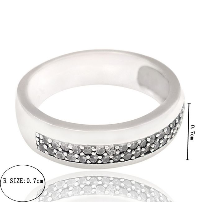 Tanishq Diamond Rings Tanishq Diamond Rings Suppliers and