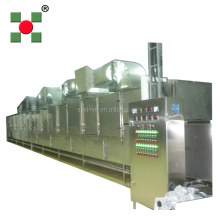 dehydration apricot fruit and vegetable food drying processing mesh belt dryer machine