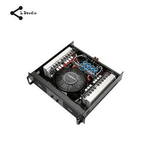 hifi system 50000 watt amplifier 1300w 2 channel professional amplifier  power
