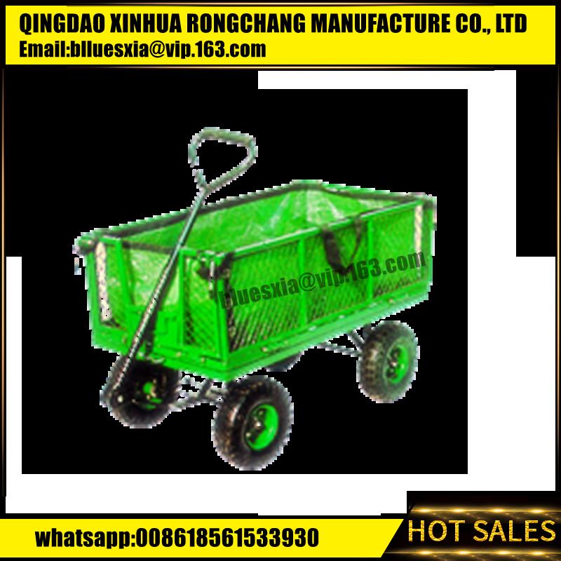 used garden wagon cart used garden wagon cart suppliers and at alibabacom