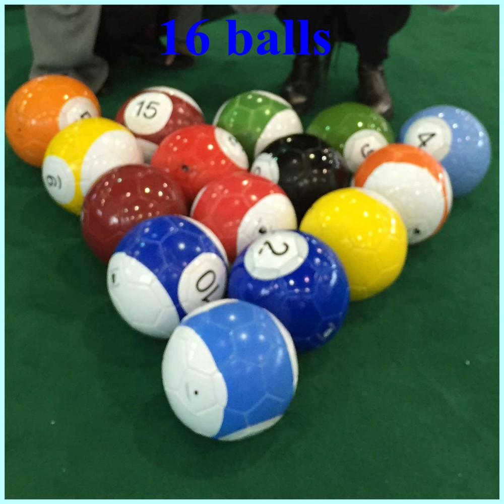 Inflatable Table Inflatable Pool Soccer Game Inflatable Pool Soccer Table Buy