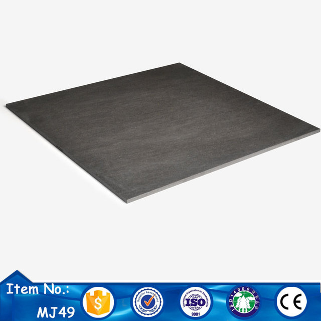 Buy Cheap China Ceramic Floor Tile Installation Products Find China