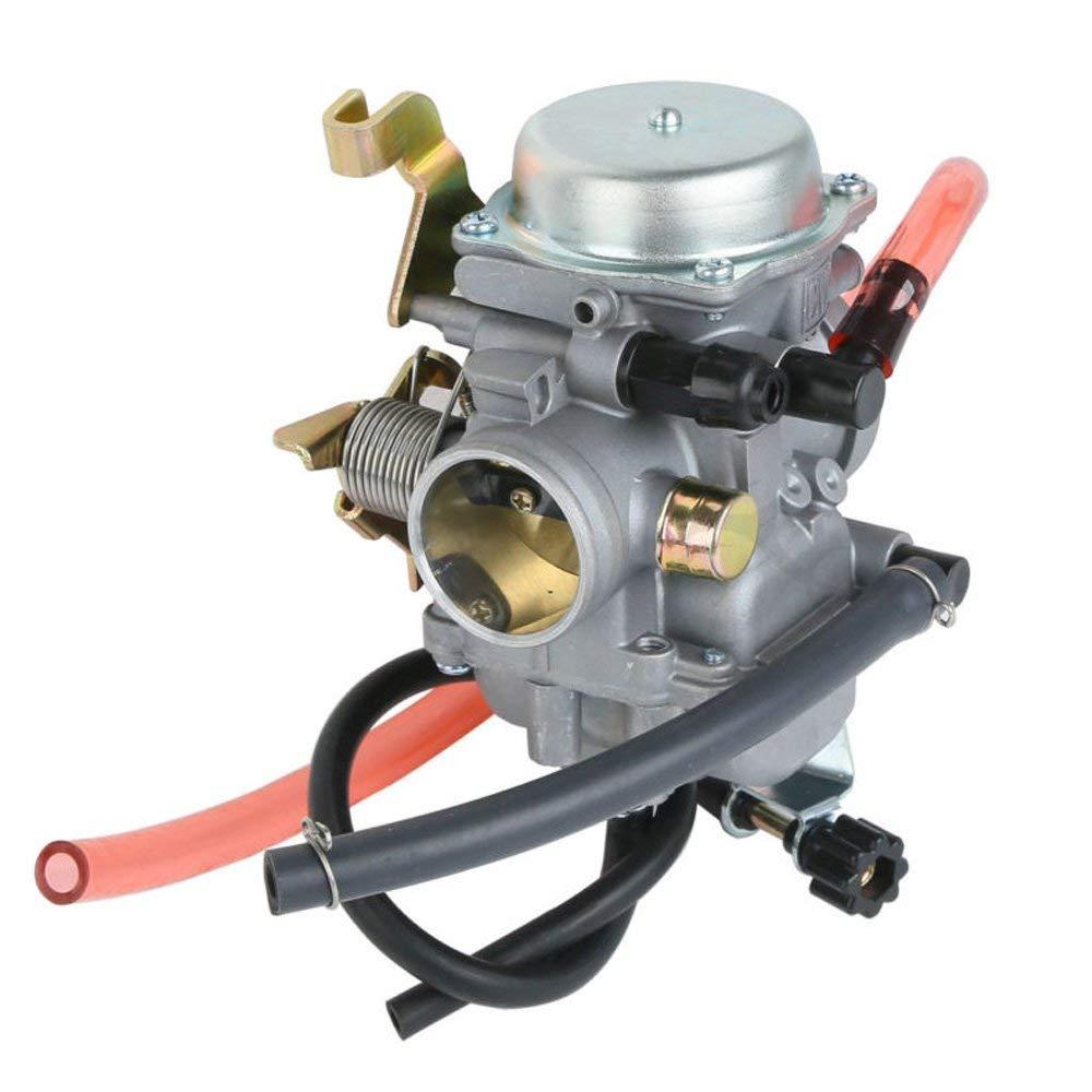 Kawasaki Bayou 220 Wiring Diagram On Kawasaki Bayou 300 Engine