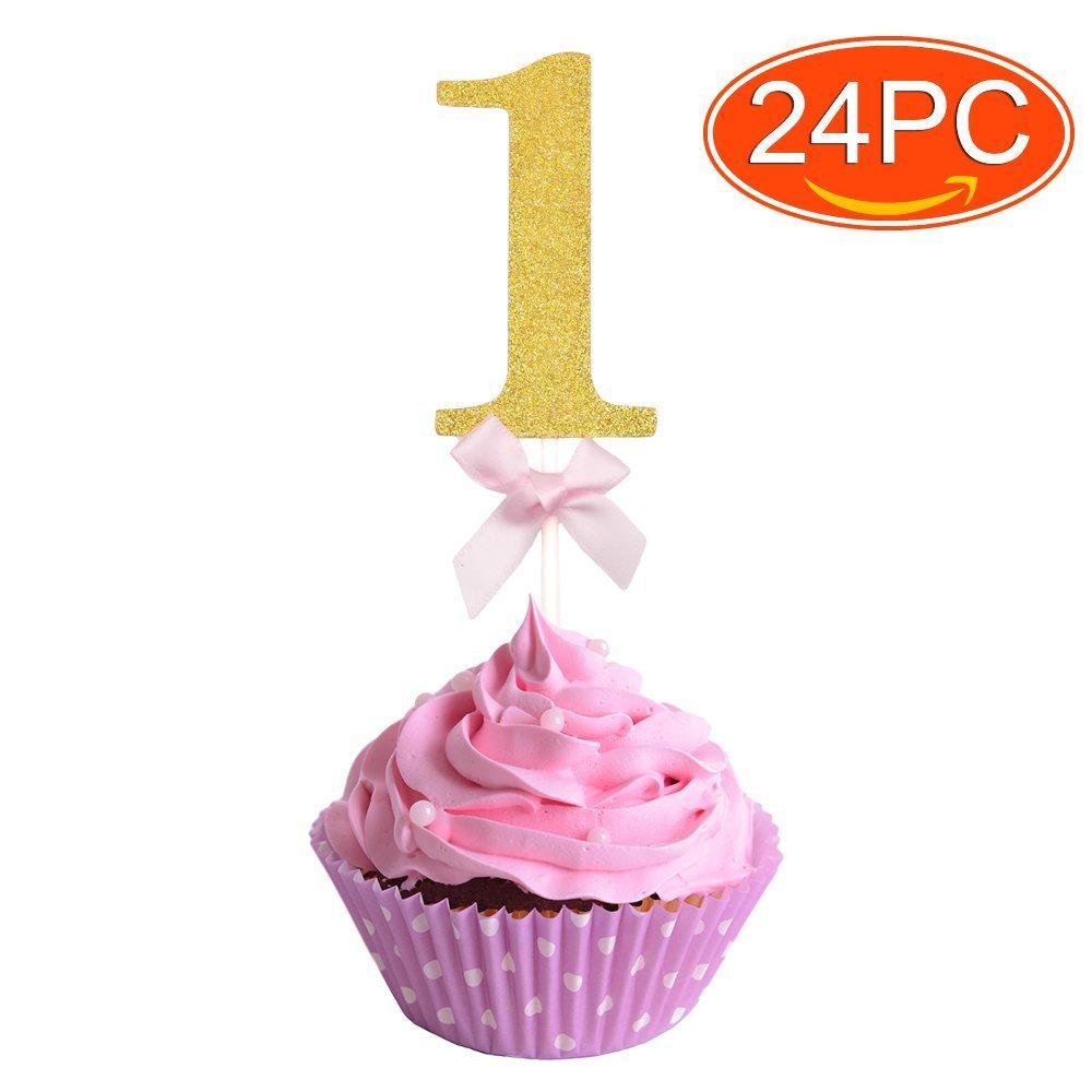 Cheap 1st Birthday Decoration Packs Find 1st Birthday Decoration