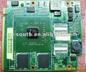 ASUS A8J VGA WINDOWS 7 X64 DRIVER DOWNLOAD