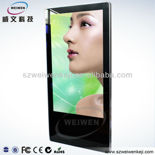 led tv post free ads photo picture frame