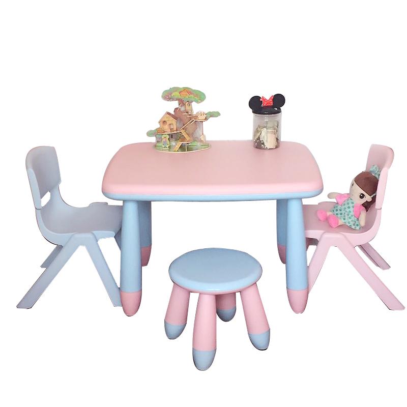 Grossiste meubles jardin enfant colorés-Acheter les meilleurs ...