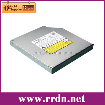 MATSHITA DVD RAM UJ-841S DRIVER FOR WINDOWS 8