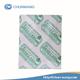 Super Dry Unit Pack Desiccant of CaCl2 for for Coffee, Tea, Rice, Flour, Corn