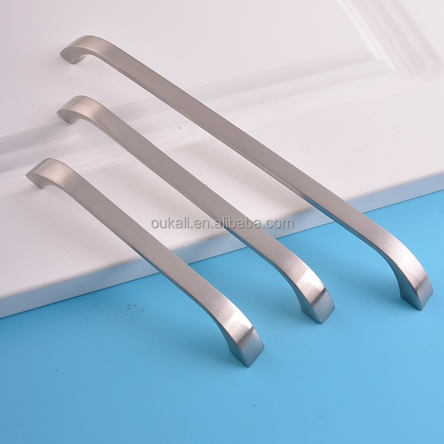 Buy Cheap China office cabinet handle Products, Find China office ...