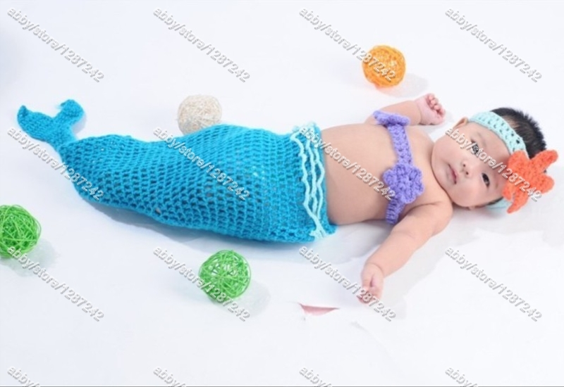 Cheap Crochet Baby Mermaid Find Crochet Baby Mermaid Deals On Line Delectable Free Crochet Pattern For Baby Mermaid Cocoon